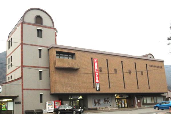 岡山県備前焼陶友会