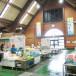 日生町漁業協同組合「五味の市」