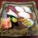 心寿司イメージ