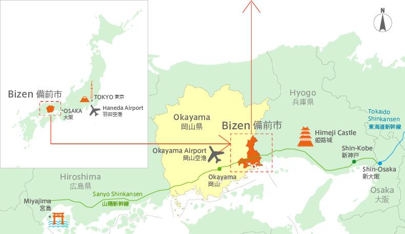 map0102-5