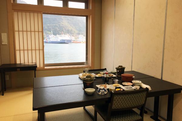 Totouma Club Miharu