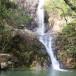 深谷の滝(みたにのたき)